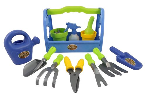 Little Garden Tool Gardening Tools product image