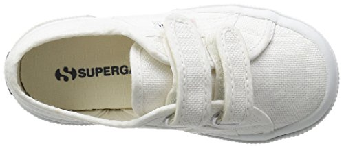 Jaune Mode 176 Enfant Baskets Classic 23 Superga Giallo Eu Jvel Tq0RtanwX