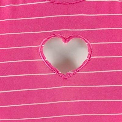 Boo Rosa Té Rhill Peeka Camiseta Boutique Suga HIPqYS