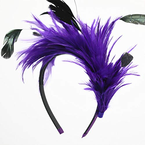 Amazon.com  Autumn Water winter full head girls party hair accessories cute cool  hairbands headbands  Baby 428ec699477