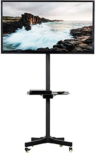 VIVO Mobile Trolley Locking STAND TV04M product image