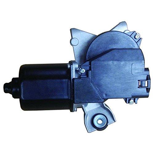 New Premier Gear PGW-1428 Wiper Motor