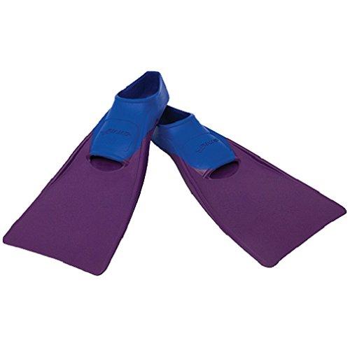 long-floating-fin-jr-6-8-blue-purple