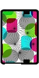 "Funda para Kindle Fire HD 7"" (2012 Version) -"