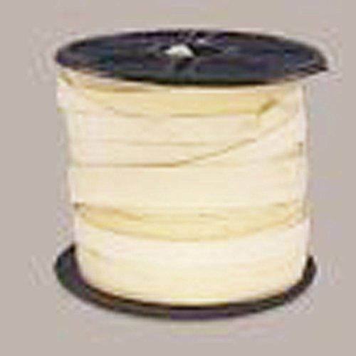 Rawhide Lace (Rawhide Lace - 1/4