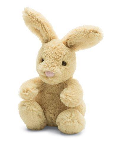 Jellycat Poppet Bunny Little