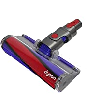 Dyson Soft Roller Cleaner Head for Models, 966489-04
