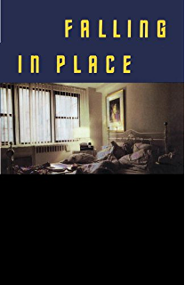 Landlocked the children of violence book 4 kindle edition by falling in place vintage contemporaries fandeluxe Choice Image