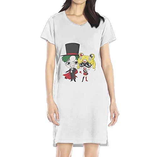 Women (Harley Quinn Dress Plus Size)