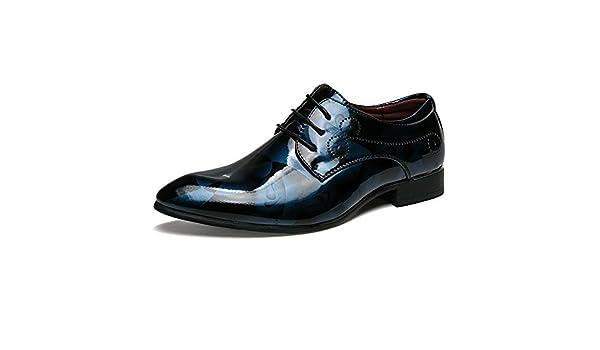 d7c07f0c15575 LOVDRAM Zapatos Casuales Zapatos Casuales para Hombres Zapatos para Hombres  Jóvenes Zapatos Casuales para Hombres Bajos para Ayudar  Amazon.es  Deportes  y ...