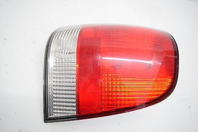 03-04-05-lincoln-aviator-right-passenger-tail-light-oem