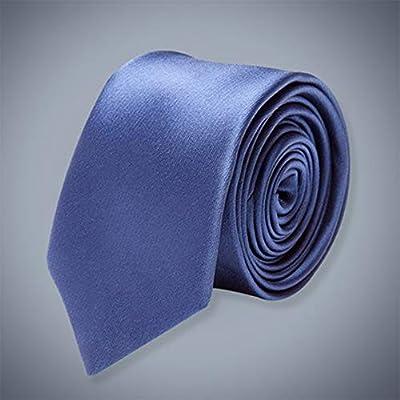 Corbata de Lazo de los Hombres El Novio Corbata Lazo Elegante del ...