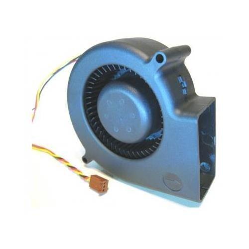 Cisco WS-C3550-24/48-FAN  Replacement Blower Fan Cisco C3550