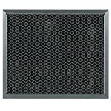 Broan 97007696, 6430771, RCP0806, C-6105, CF0308 Range Hood Filter