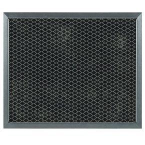 (AF compatible range hood filter replacement for Broan 97007696, 6430771, RCP0806, C-6105, CF0308 Range Hood Filter)