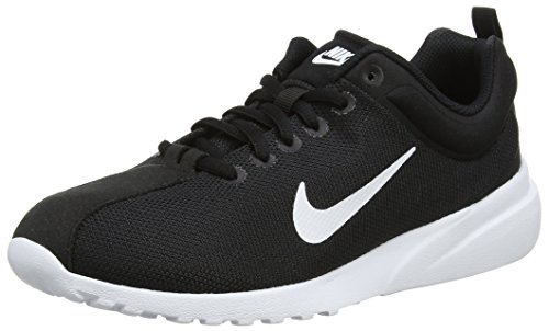 Nero Donna Scarpe NIKE 001 da Bianco Running Superflyte Multicolore AIqYqa