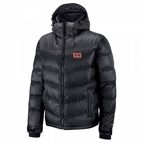 Bear-Grylls-Mens-Bear-Artic-Jacket