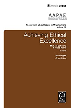 ethical issues in organizations Nonprofits ethics and nonprofits  unethical behavior remains a persistent problem in nonprofits and for-profits alike to help organizations solve that problem, the authors examine the factors that influence moral conduct, the ethical issues that arise specifically in charitable organizations, and the best ways to promote ethical behavior within organizations.