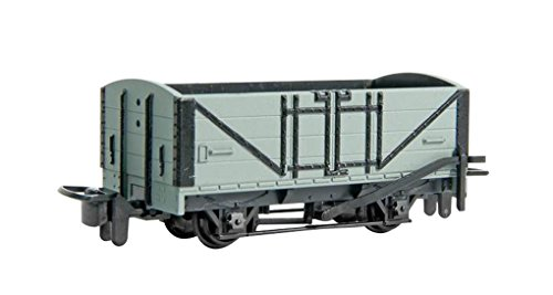 Bachmann Industries Thomas & Friends - Narrow Gauge Open Wagon from Bachmann Trains