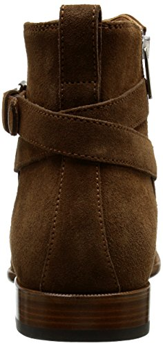 Aquatalia Mens Kenneth Boot Mellanbrun