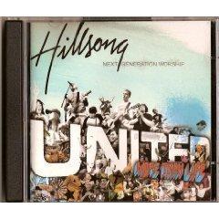 hillsong united more than life - 4