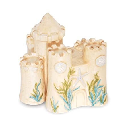 41gyjskpM0L._SS450_ Beach Salt and Pepper Shakers & Coastal Salt and Pepper Shakers
