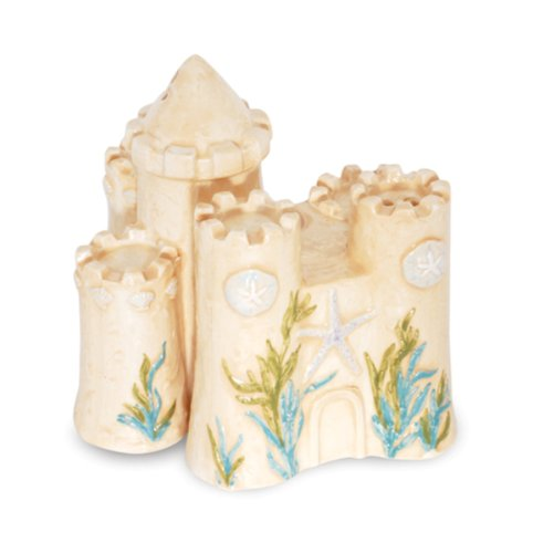 41gyjskpM0L The Best Beach Themed Salt and Pepper Shakers