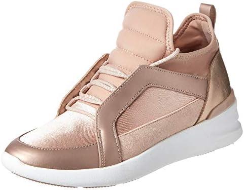 aldo kassebaum sneakers