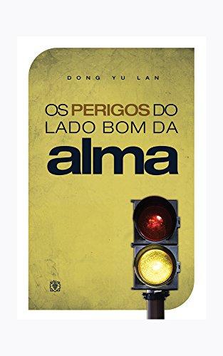 Portuguese > English Dictionary