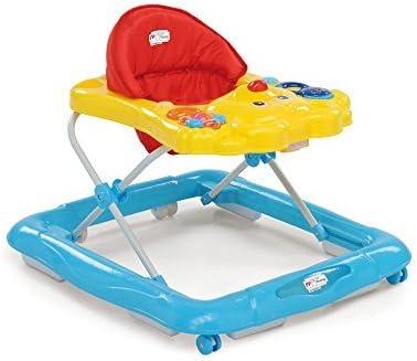 Andador para bebé Foppapedretti Fp Young In-giro