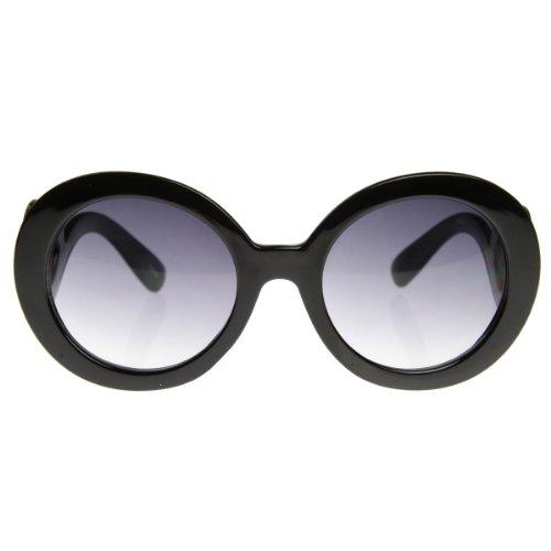FrameworkHerren Sonnenbrille Mehrfarbig Black/Lavender yOBQ1HBXk