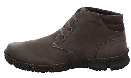 47 Josef For Seibel Vulcano Boots kombi Willow Men 7EU7BqrO