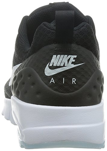 Black Noir Baskets 010 Air White Homme Max Nike Motion LW I0YBwAqwF