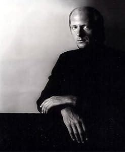 Paul Alexander Casper