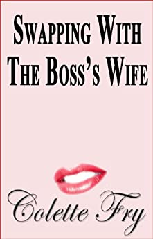 the other wife colette The other woman has 140 ratings and 15 reviews wayne said: these are to  be relishedunderstand relishedthere are 19 short stories here.