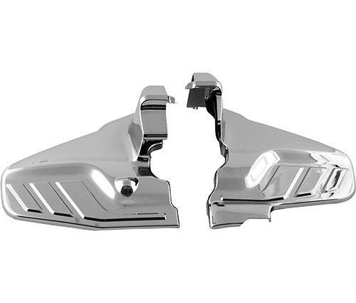 (Add On Accessories 45-1695 GL1800 12-15/F6B Chrome Engine Lower Side)