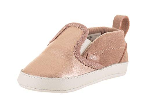 Vans Crib Shoes - 5