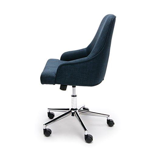 Essentials Chair - Ergonomic Chair or