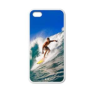 Unigue Design Ultimate Surfing iphone5C cover Ultimate Surfing Billabong Surf Trip Iphone5C Case- Cell Phone Hard Case Cover011