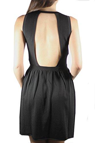 robe Le Temps Des Cerises alis noir