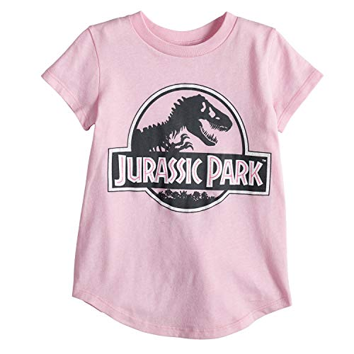 Best dinosaur shirt 4t girls for 2020