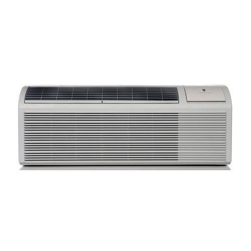 Friedrich Packaged Terminal Air Conditioner, 15K Btu, Heat and Cool, 230 Volt-2481232