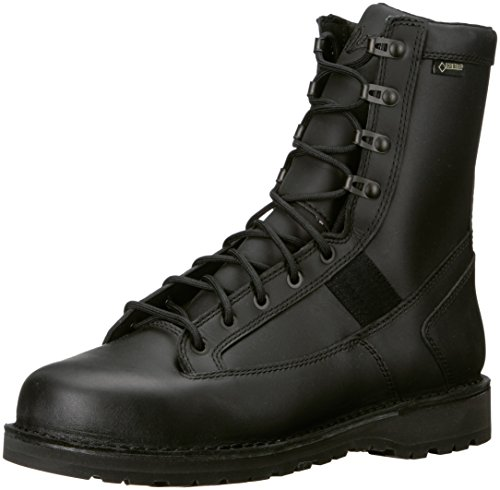 Danner Men's Stalwart Side-Zip 8