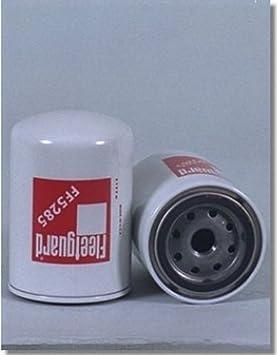 Compatible PET Plastic Graphical Protector Bundle Funko Ramone: Cars x POP #131 // 04240 - B Disney Vinyl Figure /& 1 POP BCC9UW82