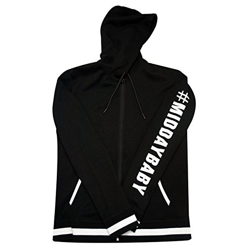 - Midday Baby Hoodie