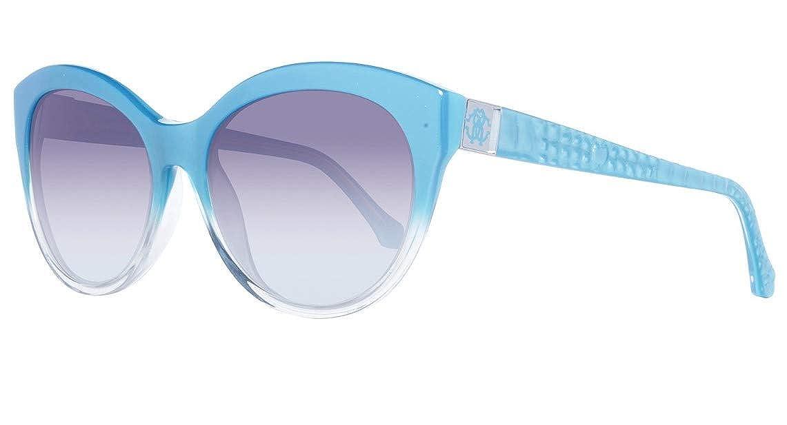 Roberto Cavalli Sonnenbrille RC798S 5792W, Gafas de Sol para ...