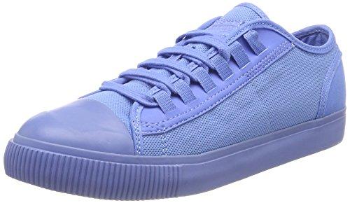 366 Bleu Low RAW Scuba II Femme Sea STAR G Baskets w0PAqUnzx