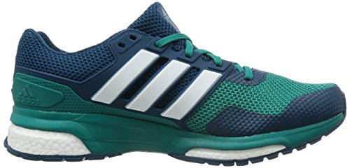 S16 Vert eqt Compétition S16 Response Adidas Boost White 2 Running De ftwr Homme Green mineral Chaussures WPWw8pFq