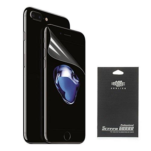 Apple iPhone 7Plus Pellicola Protettiva ultra trasparente pellicola OVP decui Pellicola Pellicole Pellicola in Vetro Temperato