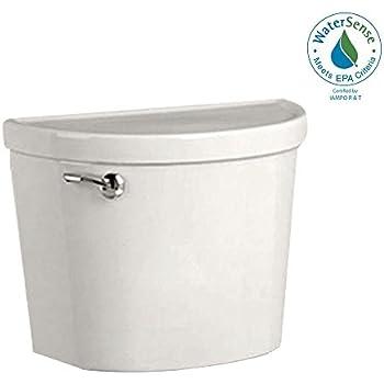 American Standard 4215A.104.020 Champion 4 Max Toilet Tank